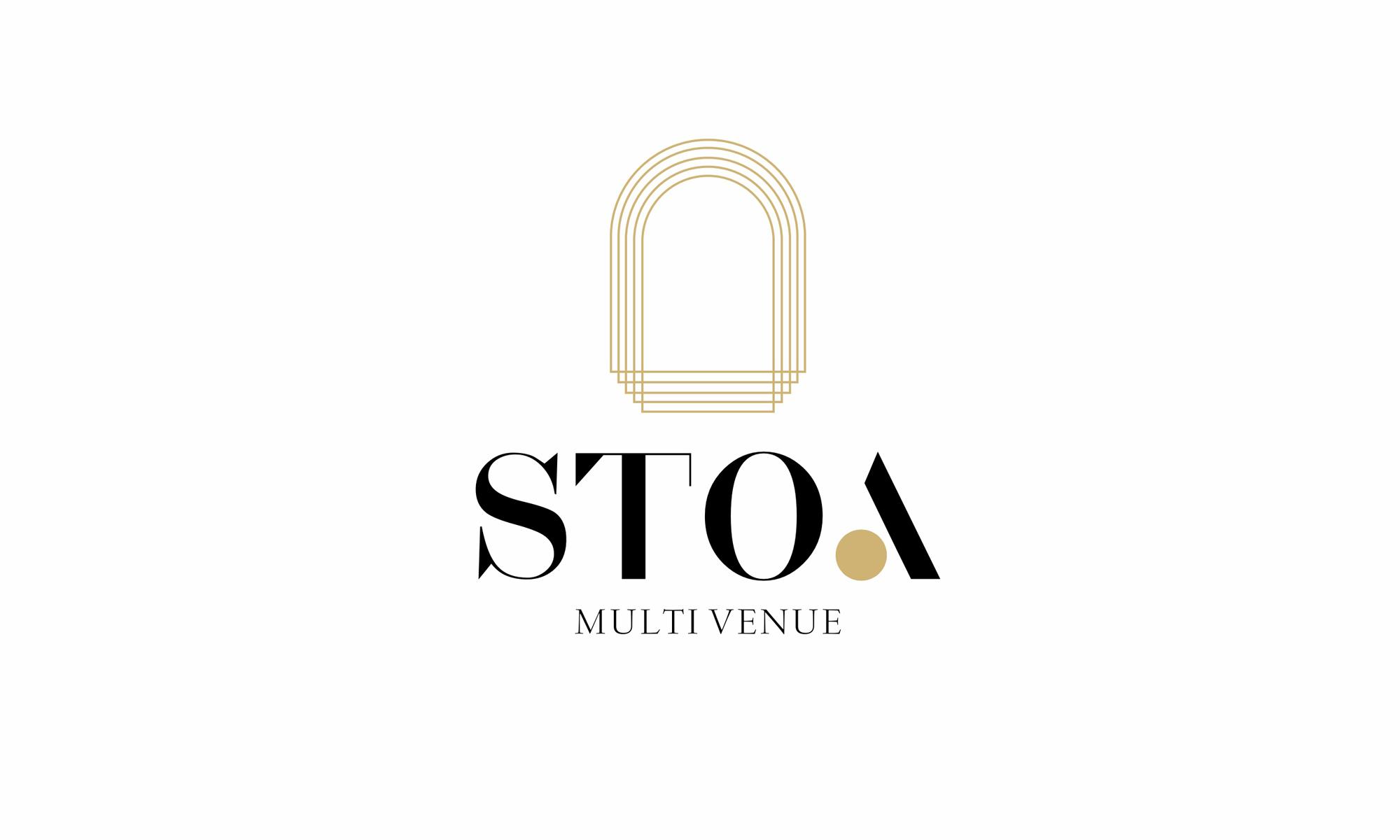 Stoa Center